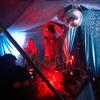 Borderland 2018 Full Moon DJ set - Muumimaa Stage Friday 3AM