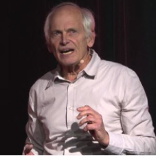 Pierre Moorkens - Au coeur de la neuropédagogie