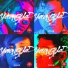 5 seconds of summer   youngblood minardo x juzzmoran remix free dl