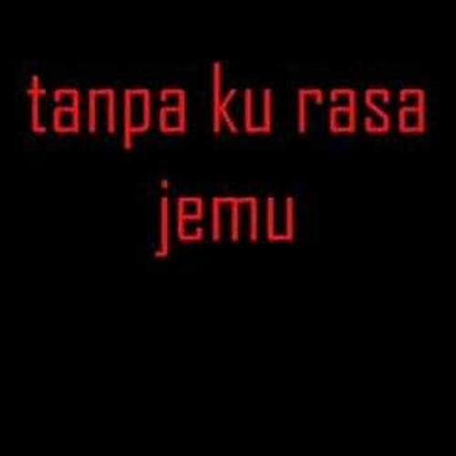 Antara Sutera Dan Bulan Saleem IKLIM (Free Download)