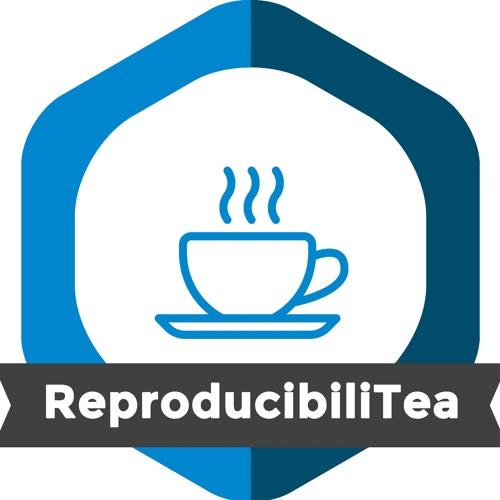Episode 4 - Reproducibility now