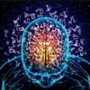 Dynoro & Gigi D'Agostino - In My Mind (Adaro & The Machine Bootleg)