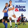 Alex and me 2018 by free movie download sites