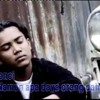 Download Exists Rindu Serindu Rindunya (Free Download) Mp3