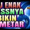 DJ Slow Mantab Terbaru 2018 (Free Download)