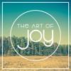 God My Exceeding Joy - Robert Grayson