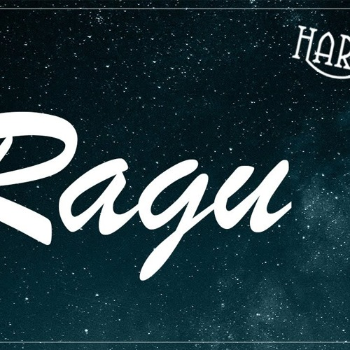 HARMONIA RAGU (Free Download)