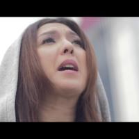 Lebih Baik Mundur  Andika feat Yoshi (Free Download)