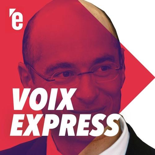 """Voix Express du 31 juillet : entretien autour de """"la cité de tous les avenirs"""""""