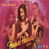 Hawa Hawai 2.0 Remix - DJ Anand