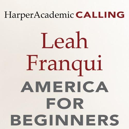 Leah Franqui