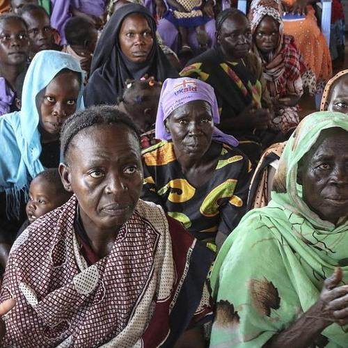 FALA AÍ - O que é mutilação genital feminina e por que ela acontece?