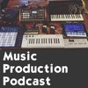 #69: Alessio Santini - Found of K-Devices, Max for Live and iOS Music Tools
