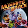 Podcast Episode 98 - SDCC Recap and Muppets From Space!