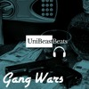 "[FREE] Intense Hardcore Trap/Hip-Hop Beat Instrumental ""Gang Wars"" [Prod. by @UniBeastBeats]"