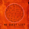 Fraze - No Guest List (feat. Alika Manuel)