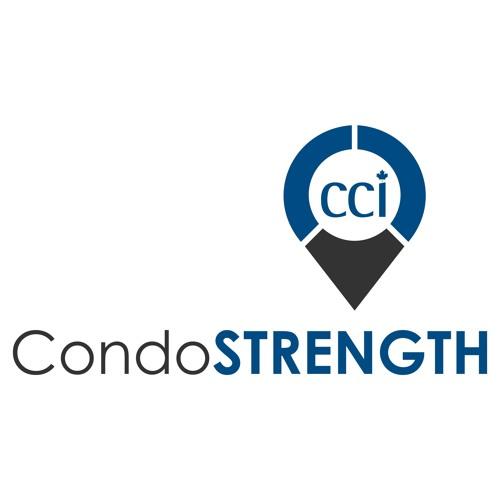 CondoSTRENGTH Program For Condo Directors | Winter 2015