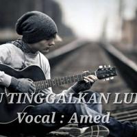 Lagu sedih..putus cinta..wajib dengar (Free Download)