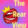 The Rear View  Ep 01