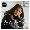[ RUDY R ] - YOU ARE THE REASON ( ALEXANDRA PORAT ) 2018.mp3