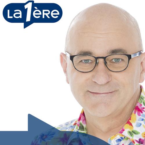 Le Monde est un Village - Invitée Laure Stehlin - 19/06/2018