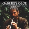 Gabriel's Oboe - The Mission (Ennio Morricone)