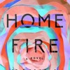 Episode 3 - Home Fire