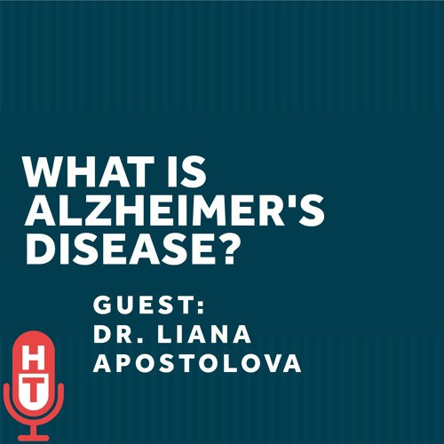 Can We Cure Alzheimer's Disease? The Facts about the Disease, and the State of the Research