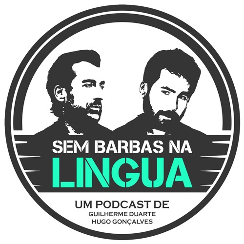 Último episódio - Perguntas dos ouvintes