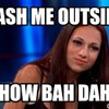 Cash Me Outside How Bow Dat X Josh Da Producer(THE SEQUAL Shouts to Hazard)