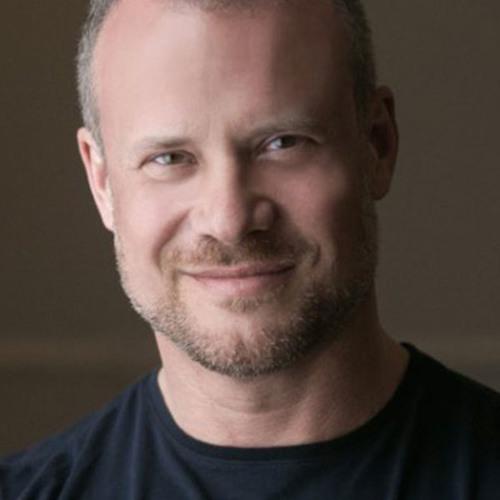 An Interview With David Allison, David Allison Inc: Audience Activation Advisors