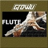 Growu - Flute [FREE DOWNLOAD]