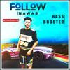 Follow Nawab Bass Boosted (mitrandibass.com)