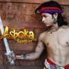Download Chakravartin Ashoka Samrat Soundtracks 04 - Ashoka Hai Ashoka ( Short Theme) Mp3