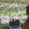 Energy Barre - Best Workout Under The Sun