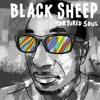 Black Sheep- 'Ho's Short For Honest'
