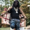 """My Guns"" Chief Keef type beat prod. @Fresh Cash"