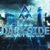 Alan Walker - Darkside feat. Tomine Harket (Agilar & Danny May Remix)