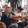 The Worn and Company Sessions: Madelyn Baier \\\ The Best Part (Daniel Caesar feat. H.E.R. cover)