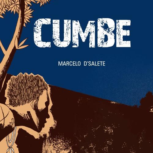 """MOSAICO CULTURAL - """"Desigualdade tem relação com passado escravocrata"""", diz vencedor do Eisner"""