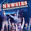 Newsies: The Broadway Musical - Brooklyn's Here