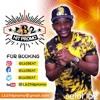 Slowedop Remix Atis Polky & Atys Panche Ft Tonton Bicha &  Krek Koko Prod. LB2 Beat