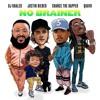 No Brainer (Feat. Justin Bieber, Quavo, Chance The Rapper) (MisterMix Remix)