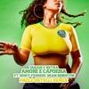 Takagi & Ketra - Amore E Capoeira Ft. Giusy Ferreri, Sean Kingston (Paolo Ortelli Remix)