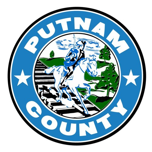 4b. Correspondence - County Auditor - Board in Revenue Report