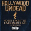 Hollywood Undead - Another Way Out (Griffin Boice Remix)[Best Buy Exclusive]