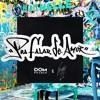 Dom Franco Feat. Negra Li - Pra Falar De Amor