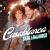 Saad Lamjarred - CASABLANCA