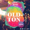 DJ Krlos Berrospi - Old-Ton 2018