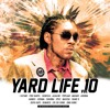 YardLife 10 - Dancehall mixtape
